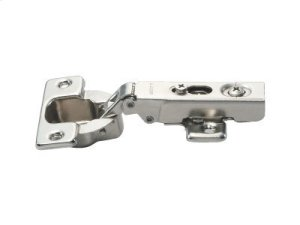 Cup Hinge for Thick Door (26mm Overlay) Product Image