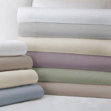 500 TC Cotton Sateen Sheet Sets - Queen