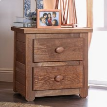 Lea Night Stand