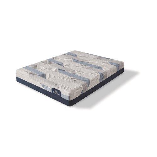 iComfort - Blue 300CT - Firm - Full
