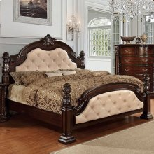Queen-Size Monte Vista I Bed
