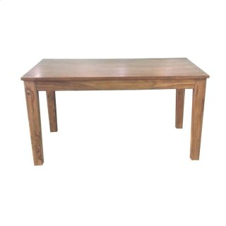"""Gale Dining Table 60"""""""