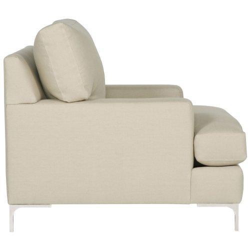 Carver Chair