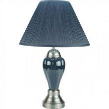 Hanna Table Lamp