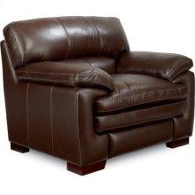 Dexter Chair