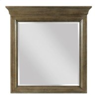 Anson Newhaven Mirror Product Image