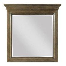 Anson Newhaven Mirror