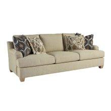 Barton Sofa