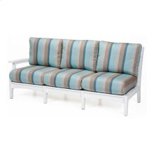 Classic Terrace Right Arm Sofa