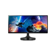 25'' Class 21:9 UltraWide® IPS LED Gaming Monitor (25'' Diagonal)