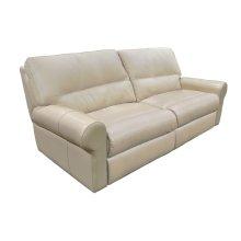 Bedford Reclining Sofa