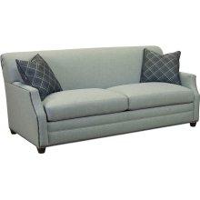 Cambre Sofa