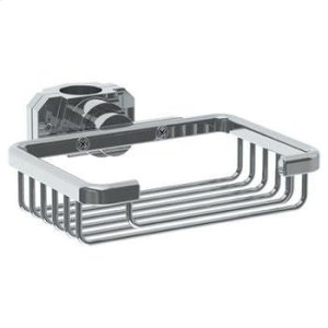 Wire Basket for Riser/ Spout Product Image