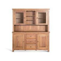 Buffet & Hutch Product Image