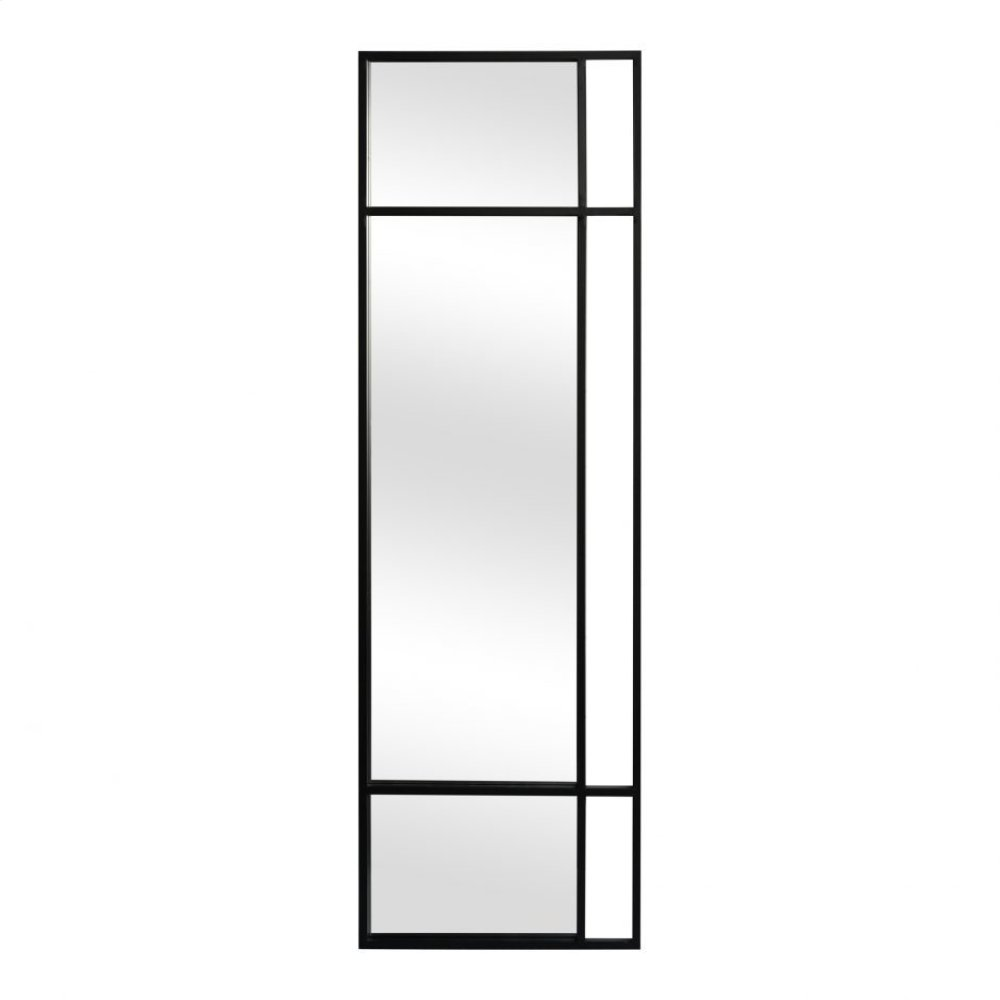 Grid Mirror