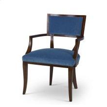 Blythe Arm Chair