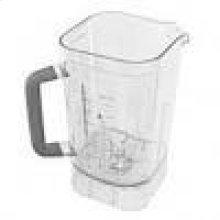 Blender Jar Assembly (CBT-2000JARCA)