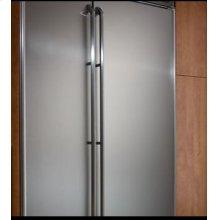 Refrigerator Handles