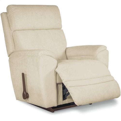 Talladega Rocking Recliner