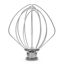 Tilt-Head 6-Wire Whip Other