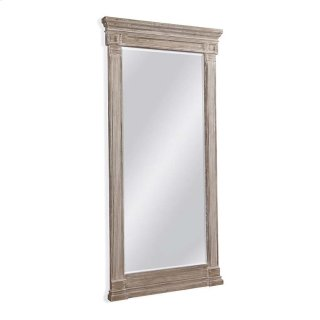 Ione Leaner Mirror