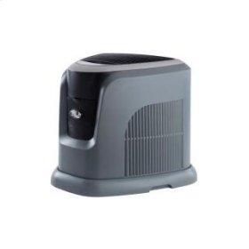 Mini-Console EA1201 medium home evaporative humidifier
