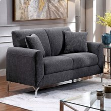Lauritz Love Seat