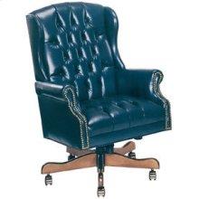 Mini Wing Desk Chair