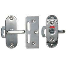 Pocket Door Latch