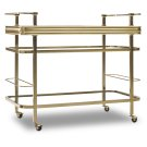 Dining Room Bar Cart Product Image