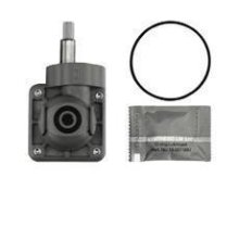 Replacement Cartridge for Tempress Valves From 2000 to 2010 - 062N1285EF
