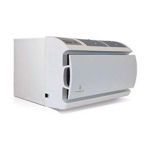 WallMaster WS08D10A