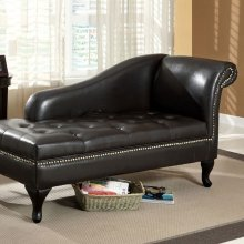 Lakeport Chaise