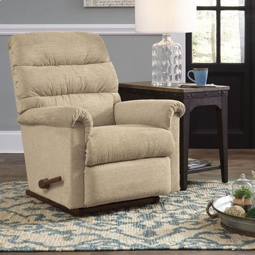 Anderson Rocking Recliner