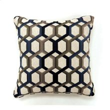 Comney Pillow (2/box)