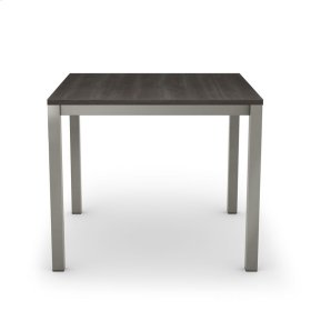 Carbon-wood Table Base