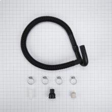 Drain Hose Extension Kit