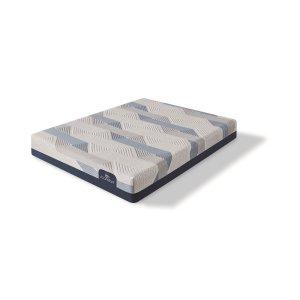 iComfort - Blue 100CT - Gentle Firm - Queen Product Image