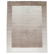 5'x8' Size Adelle Rug