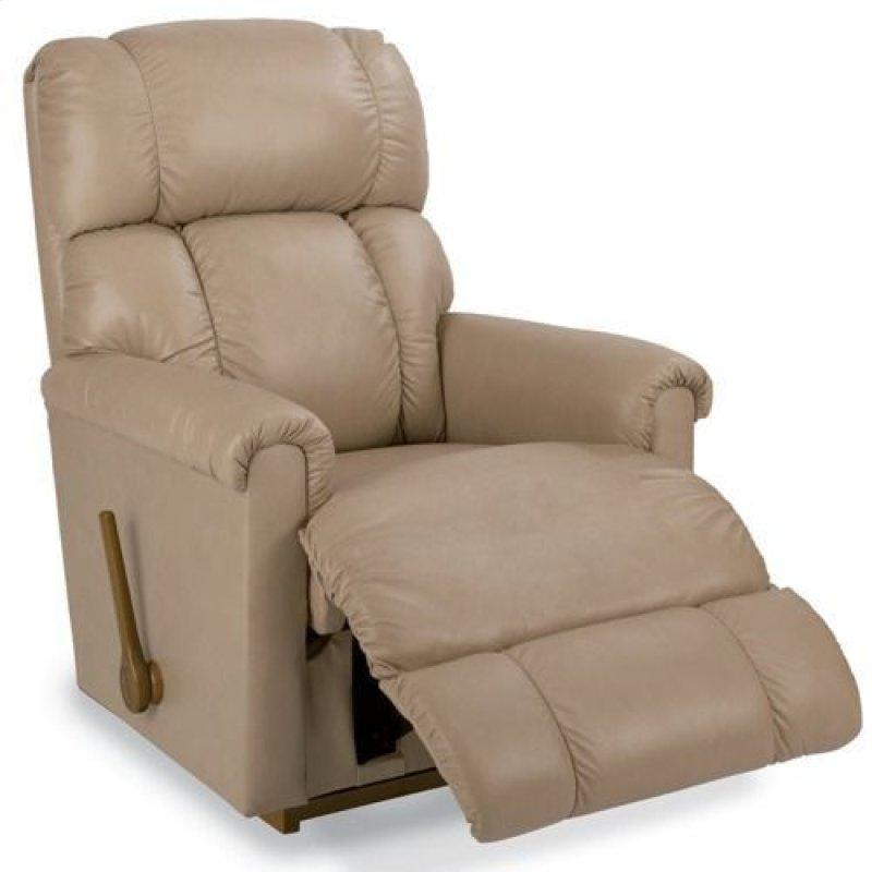 Marvelous 010512 In By La Z Boy In Nicholasville Ky Pinnacle Inzonedesignstudio Interior Chair Design Inzonedesignstudiocom