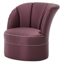 Laf Swivel Chair