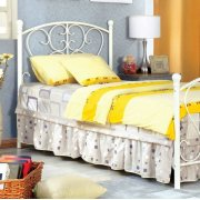 Alice Bed Product Image