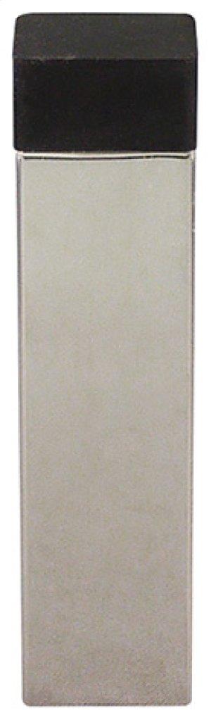 Door Stop 19, US32 Product Image