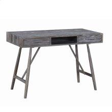 2-Drawer Desk