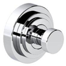 Chrome Plate Hook