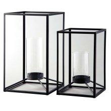 Lantern Set (2/CN)