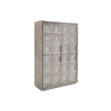 Sanremo Cabinet