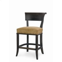 Fontana Counter Stool Product Image