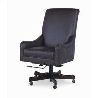 Exec Chair Product Image
