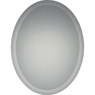 Envision Mirror in Other